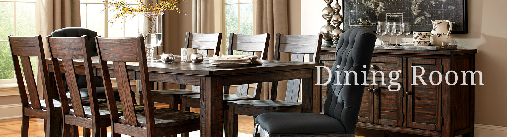 Dining Room Furniture On Sale Near Ft Bragg In Fayetteville Nc At