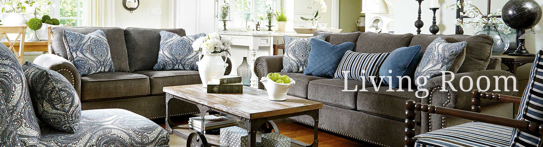Living room furniture on sale near ft bragg in fayetteville nc at lee furniture